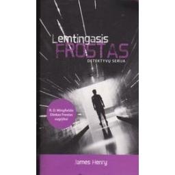 Lemtingasis Frostas/ Henry J.