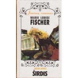 Nuolanki širdis/ Fischer M. L.