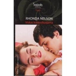 Viskas kontroliuojama/ Nelson R.