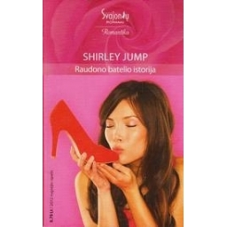 Raudono batelio istorija/ Jump S.