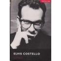 Elvis Costello/ Sheppard D.