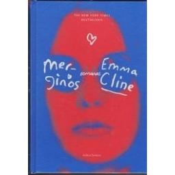 Merginos/ Cline E.