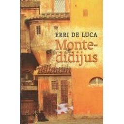 Montedidijus/ Luca de E.