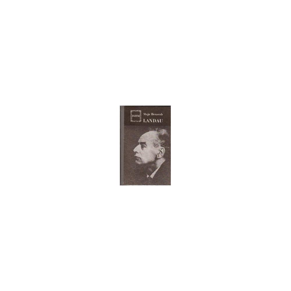 Landau/ Besarab M.