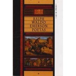 Poetas/ Emerson R. W.