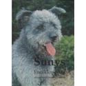 Šunys: Enciklopedija (2 dalis) Masilionis K.