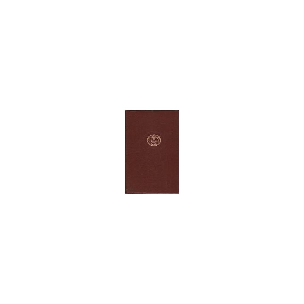 Kalevala/ Autorių kolektyvas