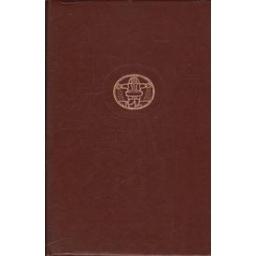 Antikinės tragedijos/ Eschilas, Sofoklis, Euripidas