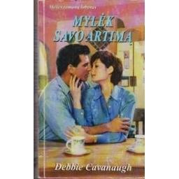Mylėk savo artimą/ Cavanaugh D.