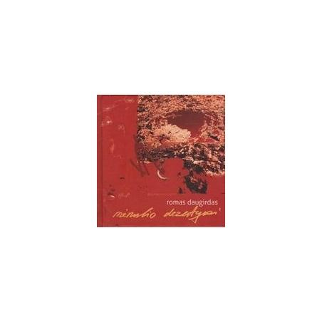Mėnulio dezertyrai/ Daugirdas R.