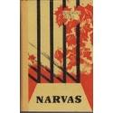 Narvas/ Belas A.