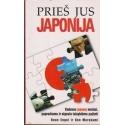 Prieš Jus Japonija/ Engel D., Murakami K.