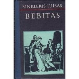 Bebitas/ Luisas S.