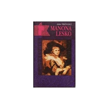 Manona Lesko/ Prevost A.