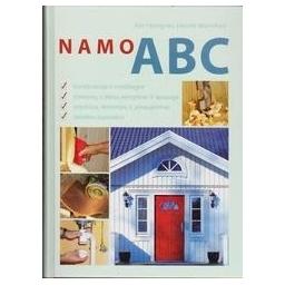 Namo ABC/ Hemgren P., Wannfors H.
