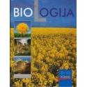 Biologija 9-10 klasė/ Price G.