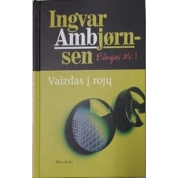 Vaizdas į rojų/ Ambjørnsen I.