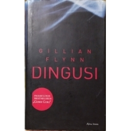 Dingusi/ Flynn G.