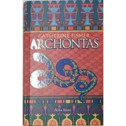 Archontas/ Fisher C.
