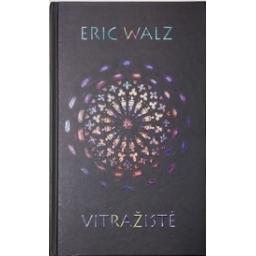 Vitražistė/ Walz E.