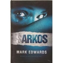 Šarkos/ Edwards M.