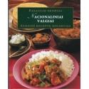 Nacionaliniai valgiai/ Pasaulio Skoniai