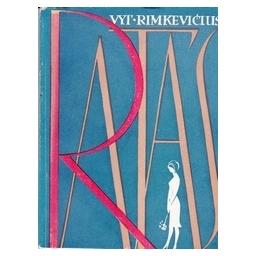 Ratas/ Rimkevičius V.