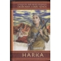 Harka/ Welskopf-Henrich L.