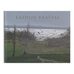 Lazdijų kraštas/ Kamarūnas Z.