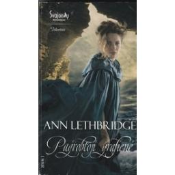 Pagrobtoji grafienė/ Lethbridge A.