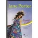 Atostogų flirtas/ Porter J.