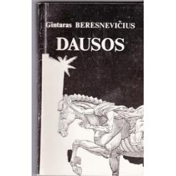 Dausos/ Beresnevičius G.