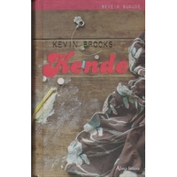 Kendė/ Brooks K.