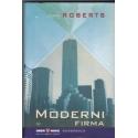 Moderni firma/ Roberts J.