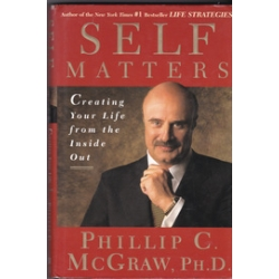 Self matters/ McGraw P. C.