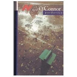 Pardavėjas/ O'Connor J.