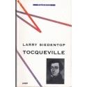 Tocqueville/ Siedentop L.
