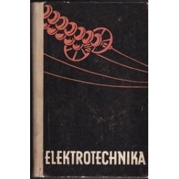 Elektrotechnika/ Kasatkinas A., Perekalinas M.