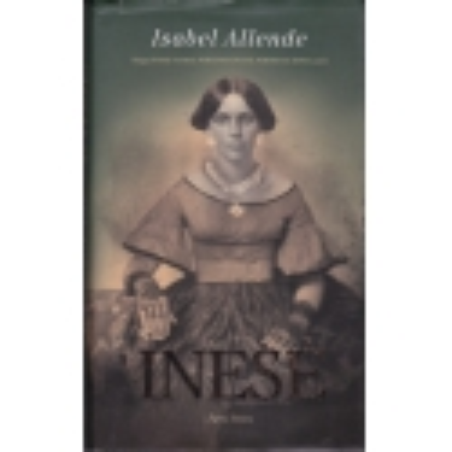 Inesė/ Allende I.