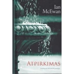 Atpirkimas/ McEwan I.