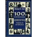 100 įtakingiausių asmenybių pasaulio istorijoje/ Hartas Maiklas