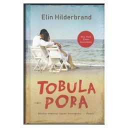 Tobula pora/ Hilderbrand E.