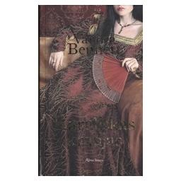 Karališkas kraujas/ Bennett V.