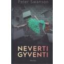 Neverti/ Swanson P.