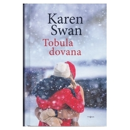 Tobula Dovana/ Swan K.