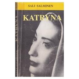 Katryna/ Salminen S.