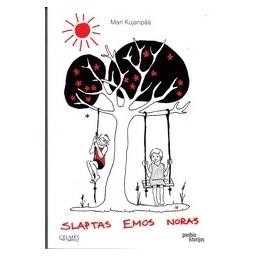 Slaptas Emos noras/ Kujanpaa M.
