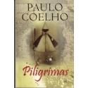 Piligrimas/ Coelho P.