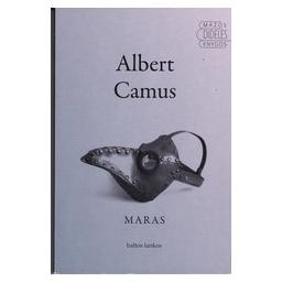 Maras/ Camus A.