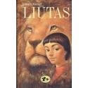 Liūtas/ Kessel J.